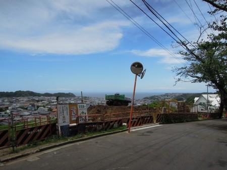 Kamakurayama16