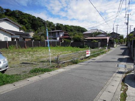 Zaimoku3