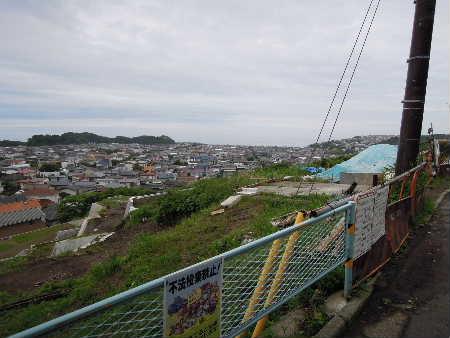 Kamakurayama3