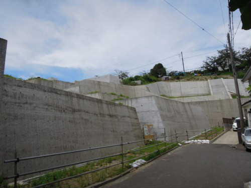 Kamakurayama11