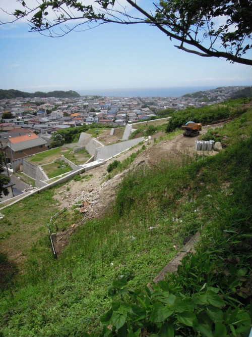 Kamakurayama13