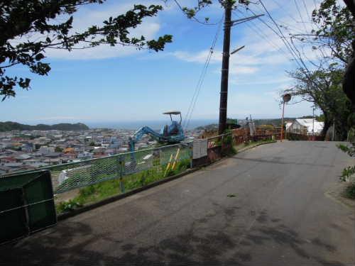 Kamakurayama14