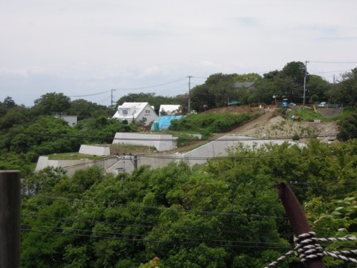 Kamakurayama19