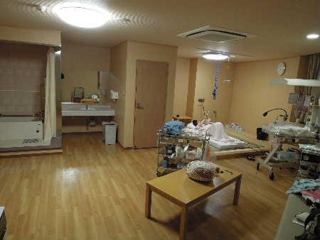 病院 総合 湘南 鎌倉 「コロナも救急も絶対に断らない」を、湘南鎌倉総合病院が実践できている理由